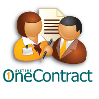 OneContract.png