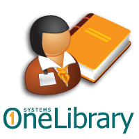 OneLibrary.png